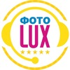 Портреты на холсте по фото  l ФОТО LUX