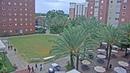 The University of Tampa Vaughn Center Webcam
