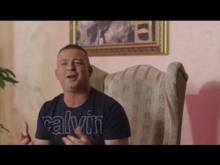 Miroslav vasic ah, da mi je (2018)