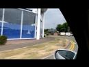 NorthamptonСеть автосалонов Wolksvagen Ford Mercedes Benz