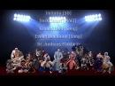 FoS Friends: Bloodbound - [HD] Guild Wars 2 Music Video