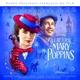 Marc Shaiman - Mary Poppins arrive