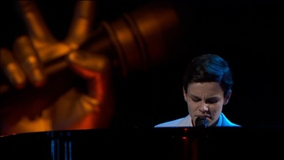 """Nuno Siqueira - """"When We Were Young"""" 