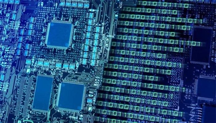 5 технологий, которые изменят мир в ближайшие 5 лет, изображение №1