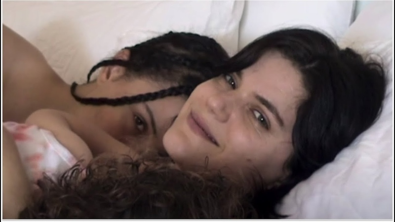 SOKO Let Me Adore You Official Video