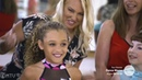 Nobody Knows Their Terminology Dance Moms The Return Of Abby