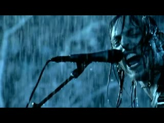 Bullet For My Valentine - Tears Don't Fall (Tears Dont Fall)