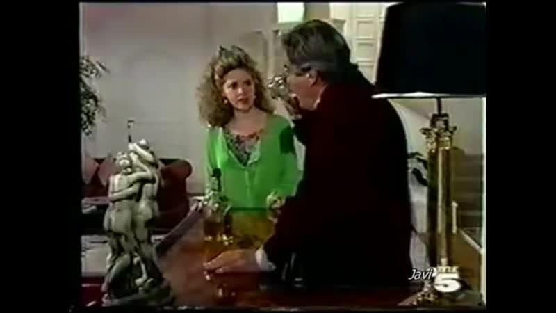 Сериал Антонелла 70