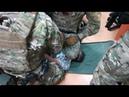 Готовились взорвать силовиков ФСБ предотвратила теракт в столице Башкирии