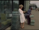Афоня.1975.HDRip.XviD.480x.rip by Frost O.S_cut_part2(2)