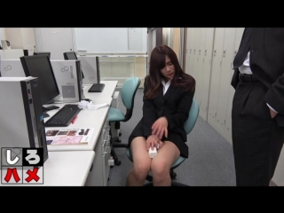 Heydouga part 5 [pornmir, японское порно, new japan porno uncensored, amateur, torture]