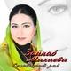 Зайнаб Махаева - Всё правда