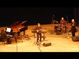 Концерт Даниила Крамера 09.04.2018 - 1