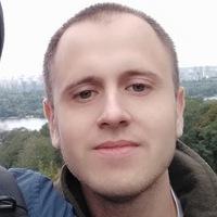 АндрейКучерявый