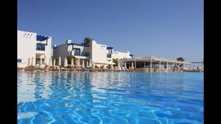 Aqua Sol Hotels