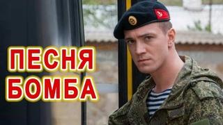ПЕСНЯ БОМБА! КЛИП КЛАСС!👍🏼 Измена - Эдуард Хуснутдинов