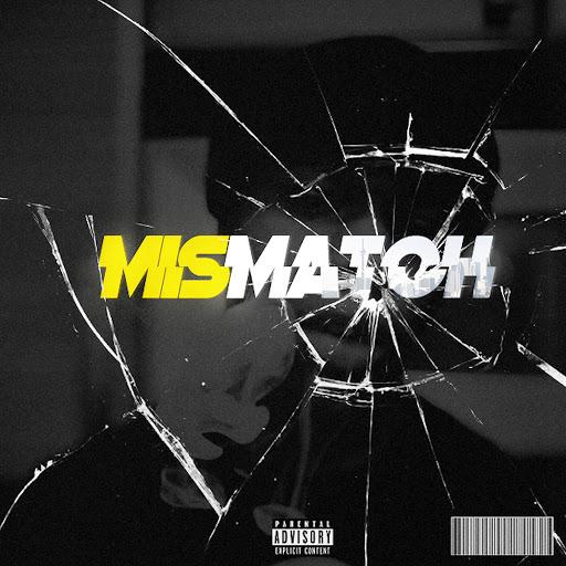 YM альбом Mismatch
