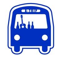 Логотип A-trip
