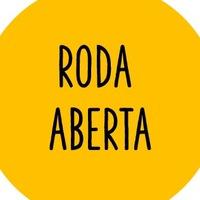 RODA DE ANGOLA