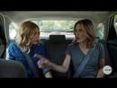 Одержимость друга (2018) HDTVRip 720p