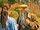 Наша деревня или невеста с Джермука 1997 комедия Язык армянский