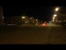 Cadillac CTS 3.6 AWD vs Infiniti FX37s 333hp