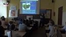 Сотрудники МЧС ДНР рассказали школьникам о правилах поведения при обнаружении ВОП