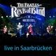 The Beatles Revival Band & Orchestra - Octopus' Garden
