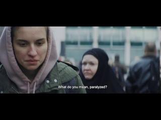 Conference - Official Trailer (2020) Ivan I. Tverdovsky