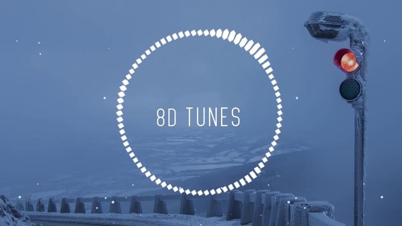 Linkin Park - In The End (Mellen Gi Tommee Profitt Remix) | 8D AUDIO