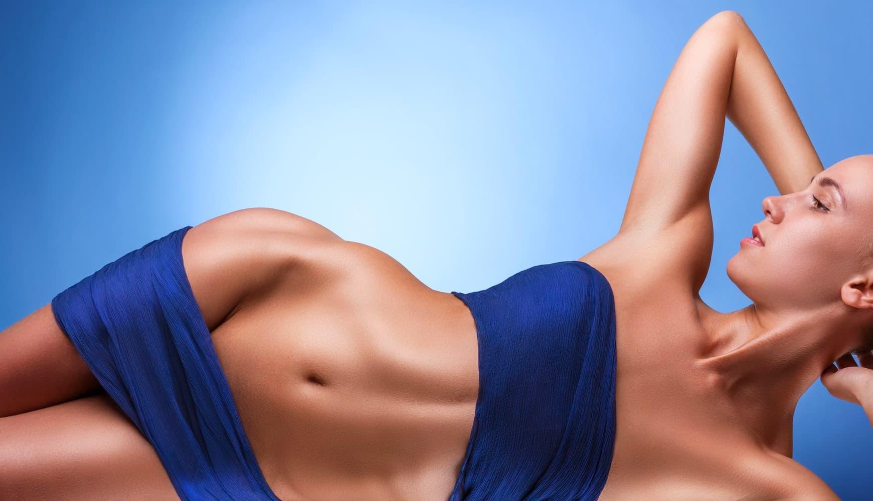 Преимущества и недостатки лазерной эпиляции бикини в косметологии