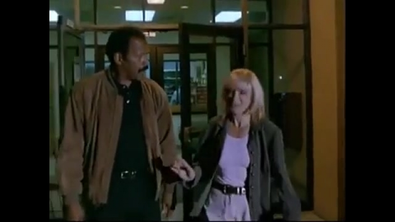 Night Vision 1997 Fred Williamson Cynthia Rothrock Robert Forster Frank Pesce Willie Gault Bill Bushwick