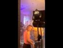 Съёмки 6 сезона «Деффчонок»