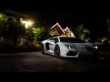 Lamborghini, Lambogrhini.. Yeah
