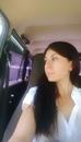 Natalya Koretskaya фотография #26