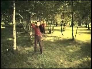 Николай Сличенко Клён ты мой опавший