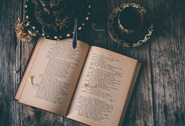 Книги, которые учат влиять на людей Мы составили список наиболее современных книг по психологии, которые простым языком объясняют, как взять отношения с другими людьми под свой контроль.1.