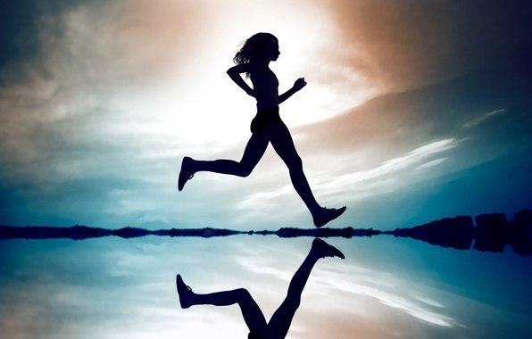 Мотивация – это внутреннее, эмоциональное состояние, которое побуждает...