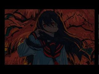 (Rammstein) Nightcore - Sonne (Female cover)