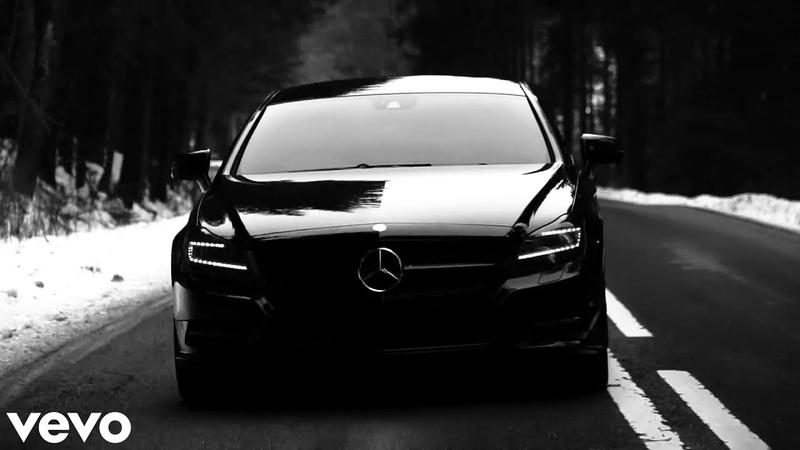 Night Lovell - Dark Light Remix 2020 Models AMG Showtime
