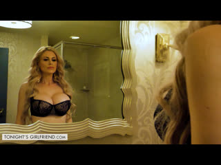 Casca Akashova brazzers Kendra Lust Brandi Love Nicole Aniston Alexis Fawx Autumn Fall Sybil Stallone Gabbie Carter Bridgette B
