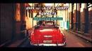 Wawa feat. Lauer Canard - Sombrita (RoLeX x Zack Dean Edit) 2k20