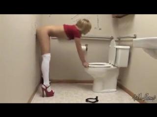 Chastity lynn adorable young teen dildo fuck on wall [throat solo blowjob dildo webcam chaturbate bongacams webcam teen anal]