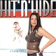 Hit 'N' Hide - Space Invaders (2000 Remix)( Eurodance 90-x)