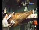 Фрагмент фильма Веселые звезды, 1954 г.