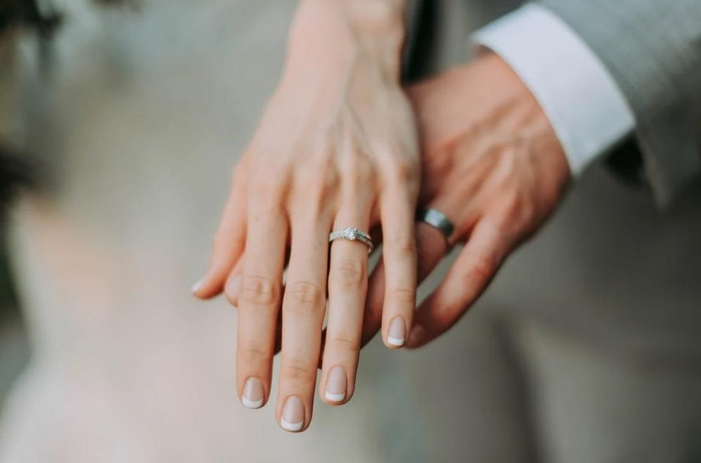 Брак или узаконенное мужское рабство