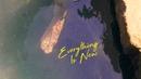 Everything is new (elio oliver)