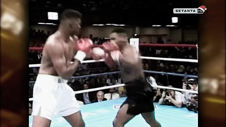 Mike Tyson vs Tyrell Biggs_16.10.1987_HDTV 720p_EN
