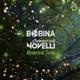 Bobina & Christina Novelli - Mysterious Times