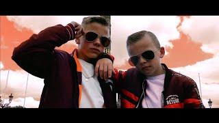 VDSIS - Dustin & Artur - Was geht ab (official Musikvideo) // VDSIS
